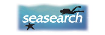 seasearch-logo