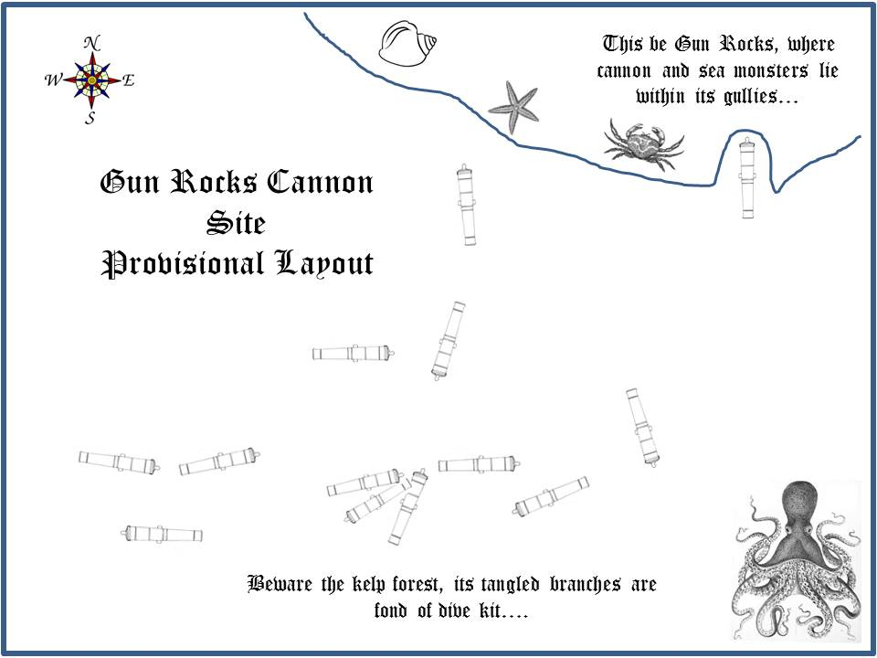 gun-rocks-map-1