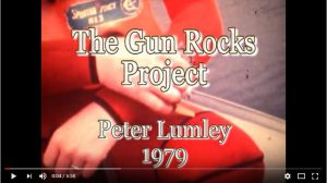 lumley-video